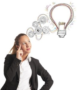 biroulcontabil_business_woman_ideei