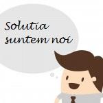 Biroul_Contabil-solutie