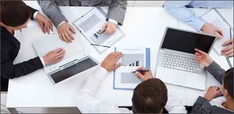 biroulcontabil-consultanta-fiscala