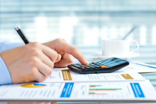 Beneficiaza de servicii fiscale si de contabilitate pentru compania ta din partea unui contabil profesionist