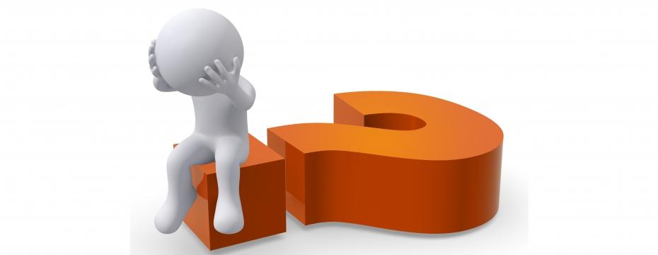 Diferente intre contabilitate financiara si contabilitate de gestiune