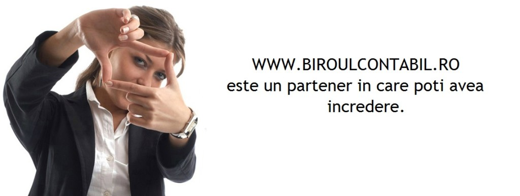 biroulcontabil_incredere