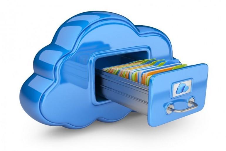 cloud-biroulcontabil