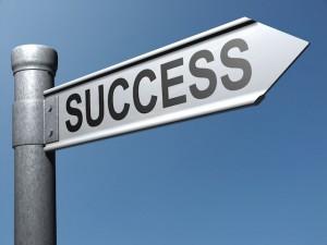 success-300x225