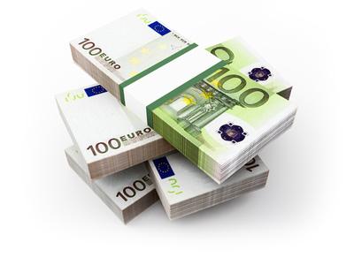 euro_biroulcontabil