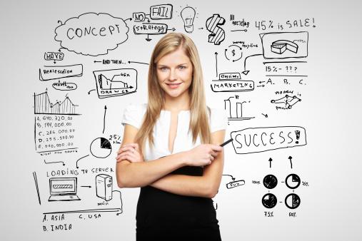 Contabilitate interna sau firma de contabilitate? – Ce este mai convenabil?