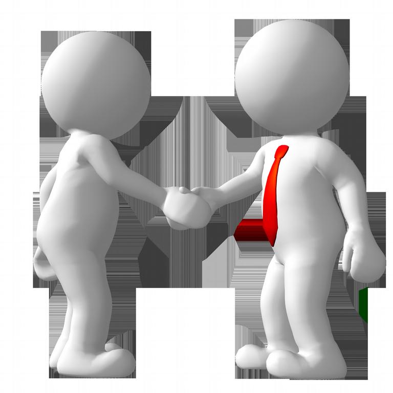 Infiintari firme – 3 Dintre cele mai frecvente erori