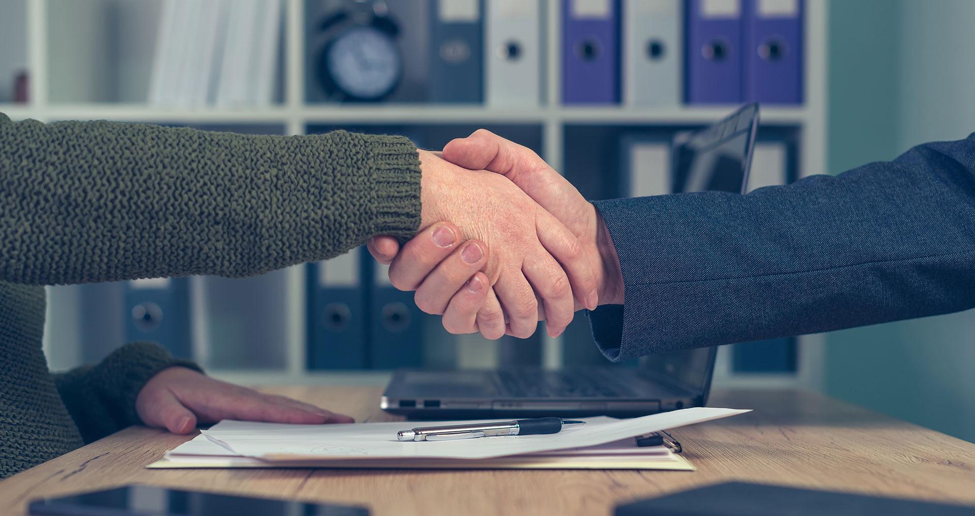 Jumătate dintre IMM-uri au probleme cu gestionarea fluxului de numerar şi evidenţa finanţelor