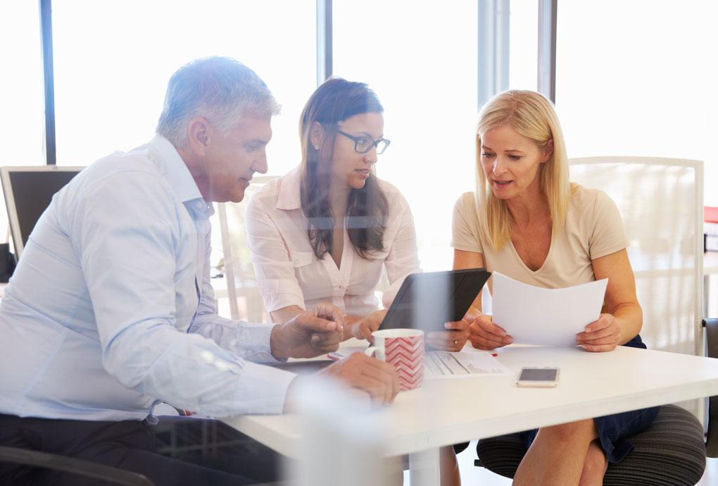 5 solutii ce-ti permit sa alegi cel mai bun contabil Bucuresti