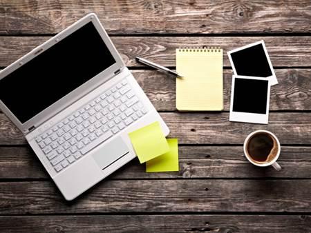 4 Lucruri care te ajuta sa reusesti in afaceri