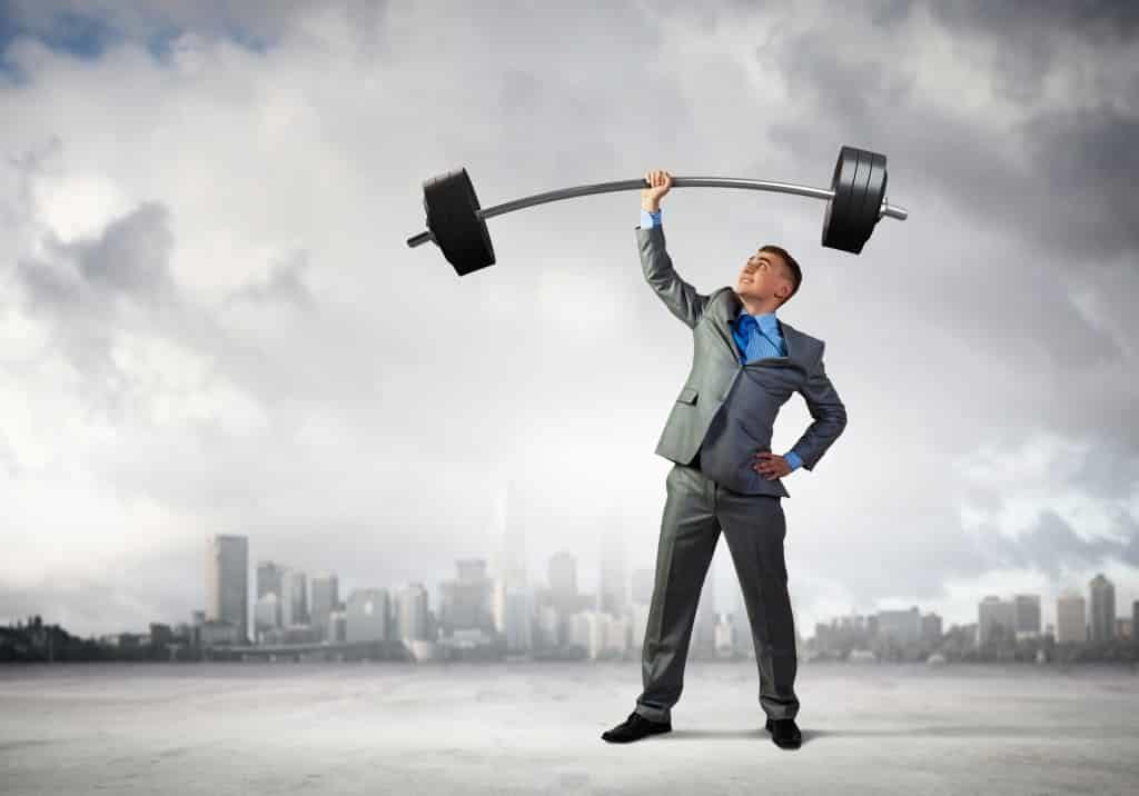 Tu stii ce obstacole blocheaza succesul IMM-urilor?